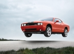 dodge_challenger-srt8_3
