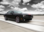 dodge_challenger_rally_redline_1