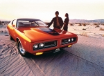 dodge_charger_1