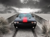 dodge_challenger_rally_redline_2