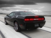 dodge_challenger_rally_redline_3