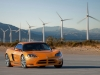 dodge_cuircuit-ev_2