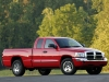 dodge_dakota-02