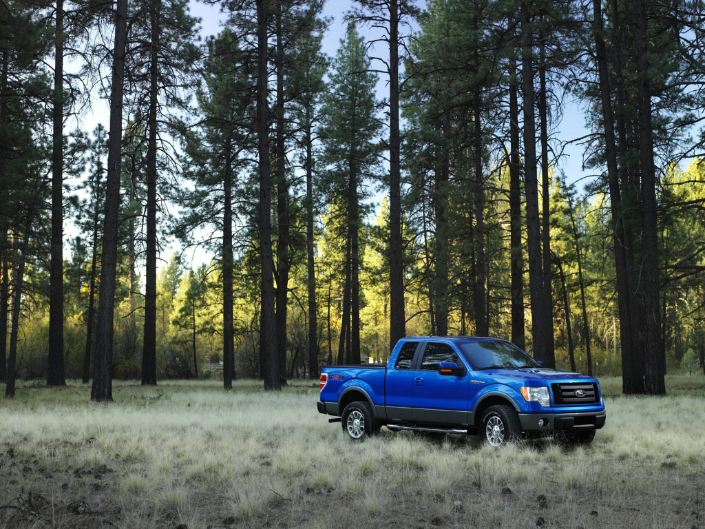 ford_f-150-2009_2