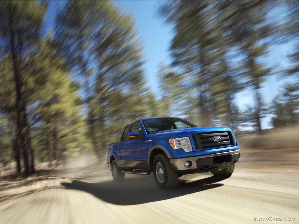 ford_f-150-2009_3