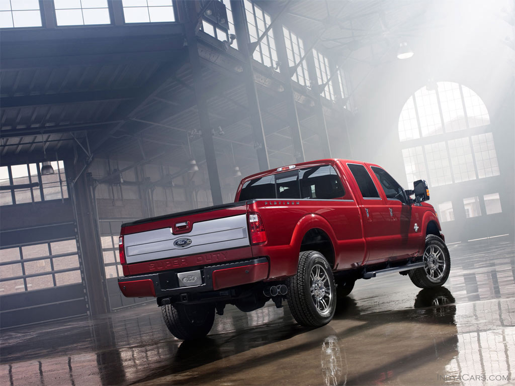 ford_f-250_2013_03