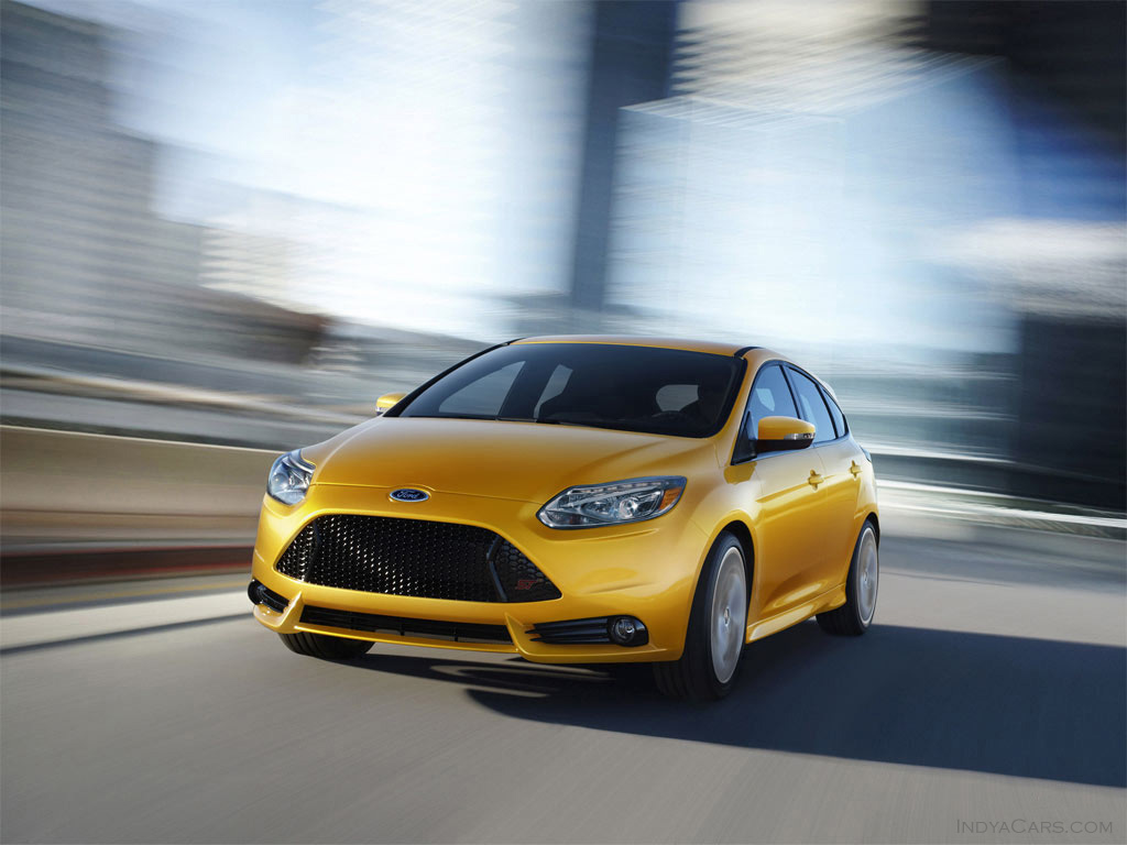 ford_focus_st_2012_01