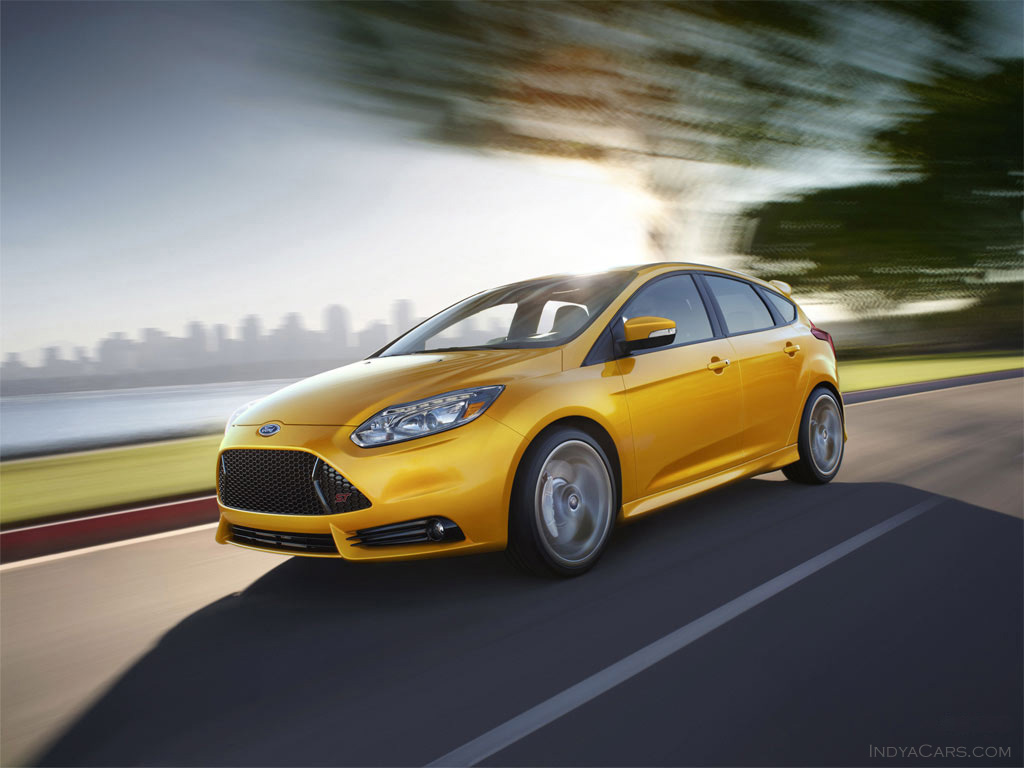 ford_focus_st_2012_02