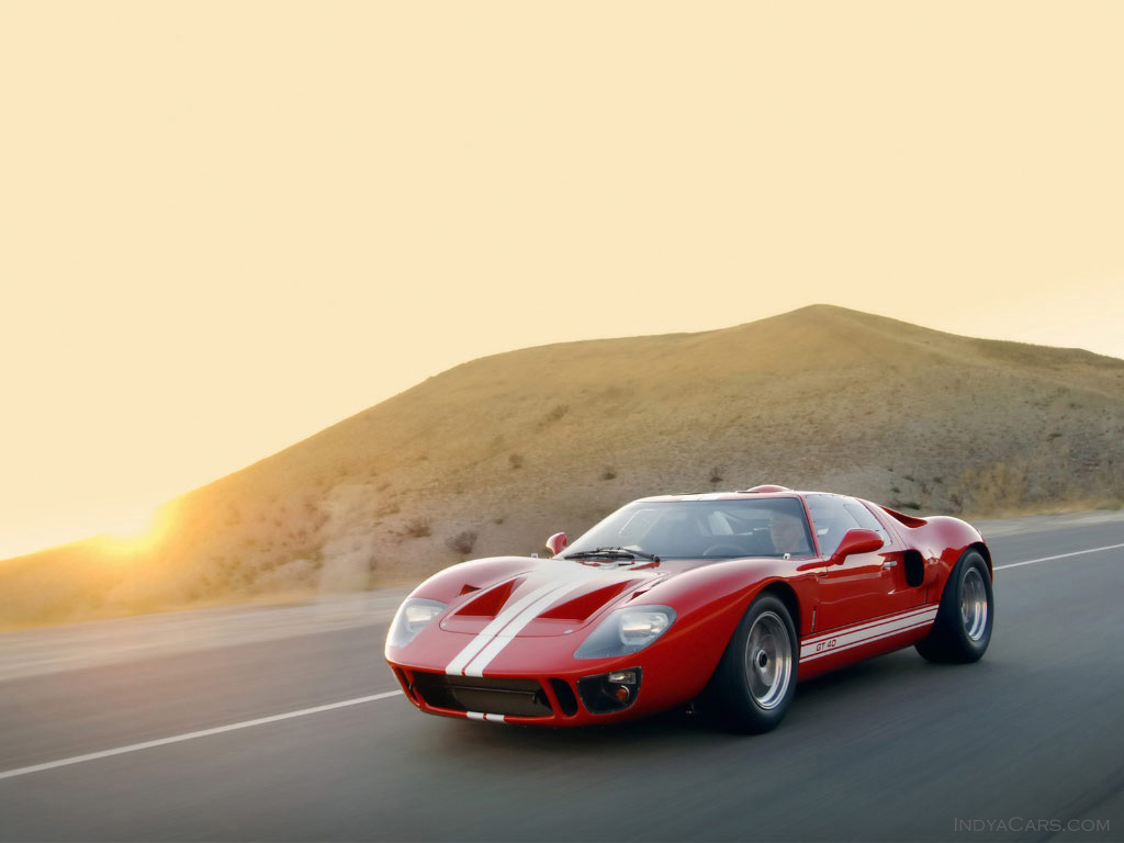 ford_gt-40_02