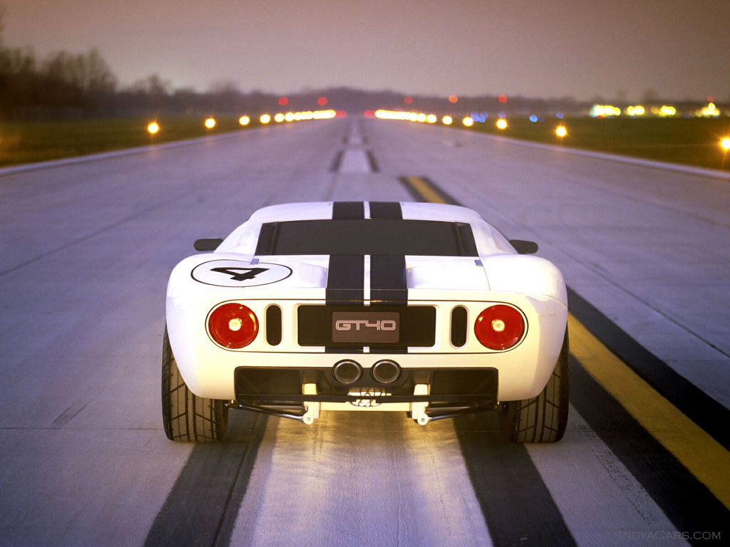 ford_gt40-01