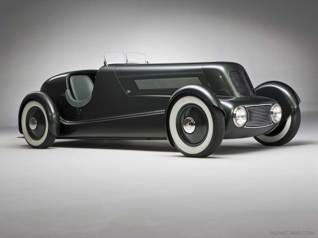 ford_model-40-speedster_01