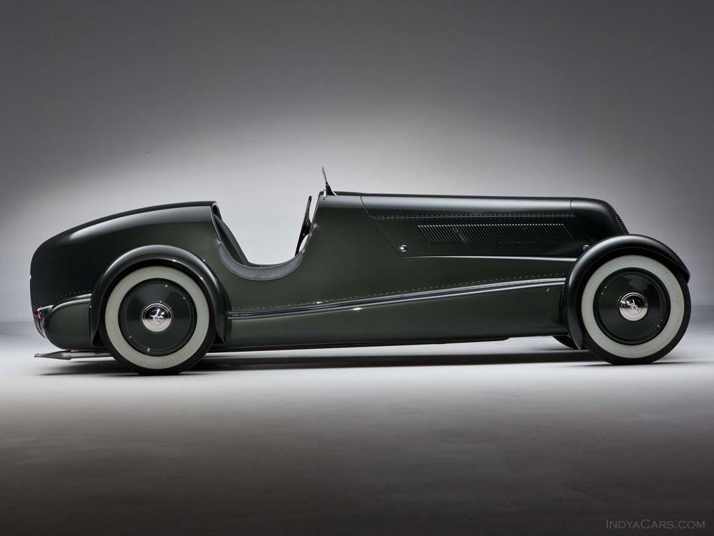 ford_model-40-speedster_02