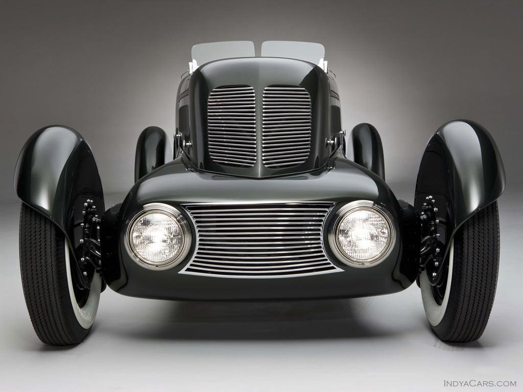 ford_model-40-speedster_03