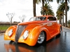 ford_dreamsicle-oze37_1