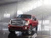 ford_f-250_2013_01