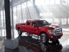 ford_f-250_2013_02