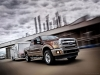 ford_f350_superduty_1