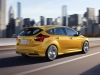 ford_focus_st_2012_03