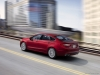 ford_fusion_2013_01