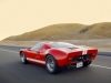 ford_gt-40_03