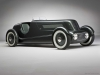 ford_model-40-speedster_01