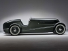 ford_model-40-speedster_02