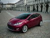 ford_verve_4