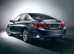 honda_accord_2013__04