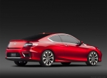 honda_accord_coupe_concept_2013_02