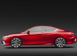 honda_accord_coupe_concept_2013_03