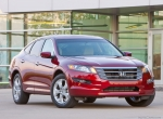 honda_accord_cross_01