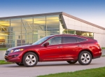 honda_accord_cross_03