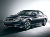 honda_accord_2013__03