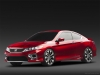 honda_accord_coupe_concept_2013_01