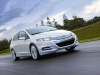 honda_insight-concep_02