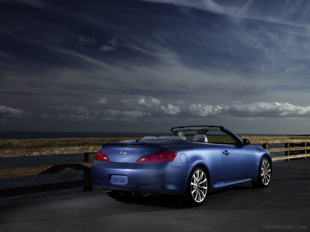 infinity_g-convertible_5
