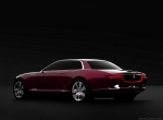 jaguar_b99_concept_2