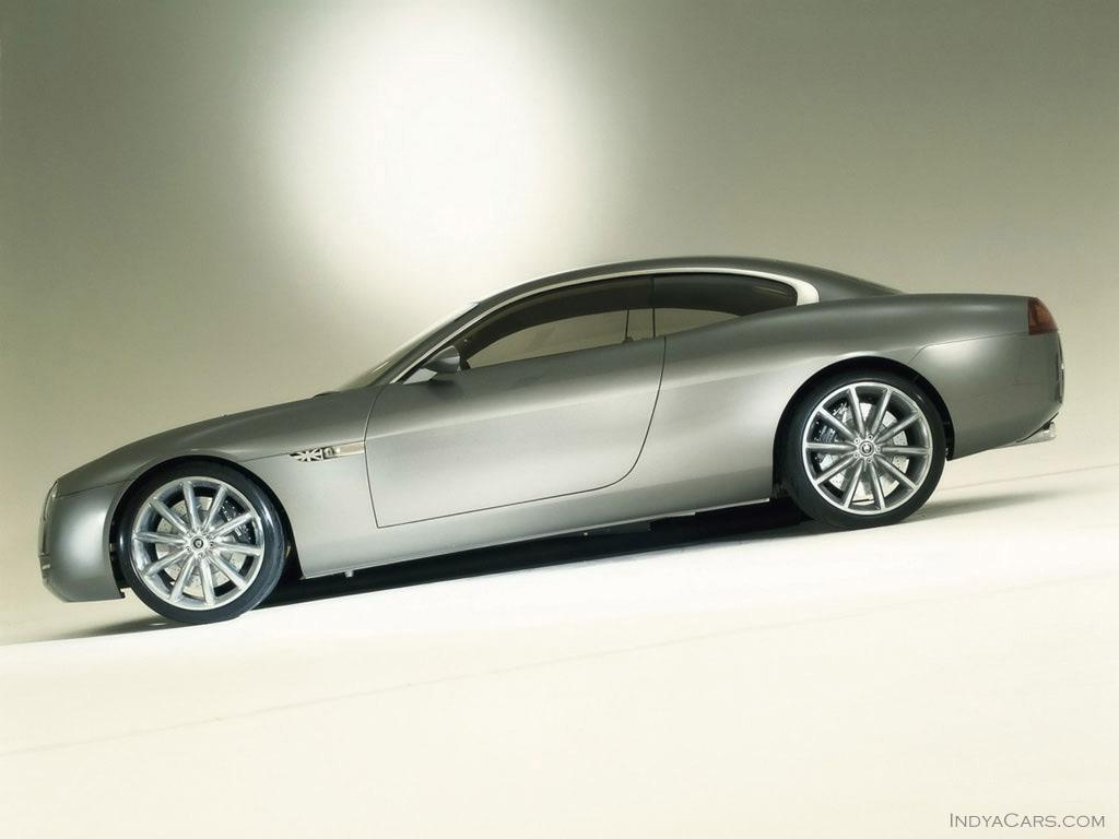 jaguar-r-coupe-01