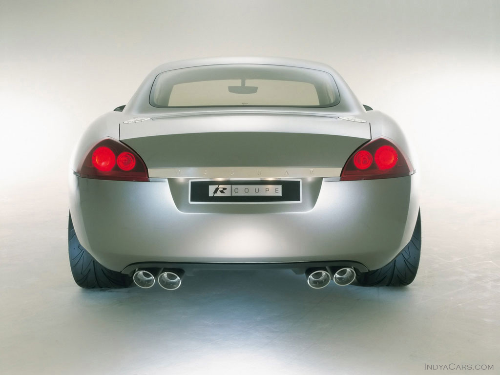 jaguar-r-coupe-02