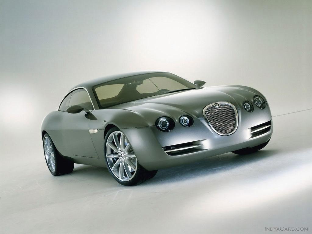 jaguar-r-coupe-03