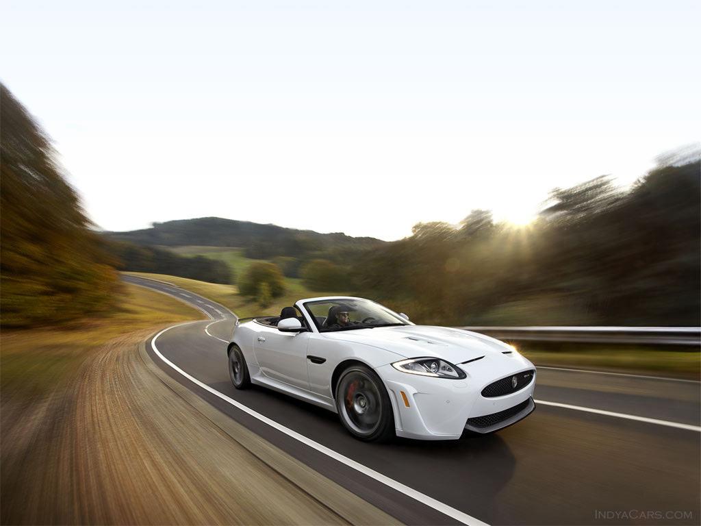 jaguar_xkr-s_convertible_1