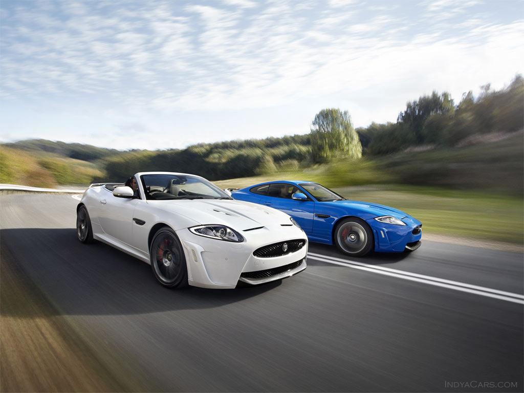jaguar_xkr-s_convertible_3