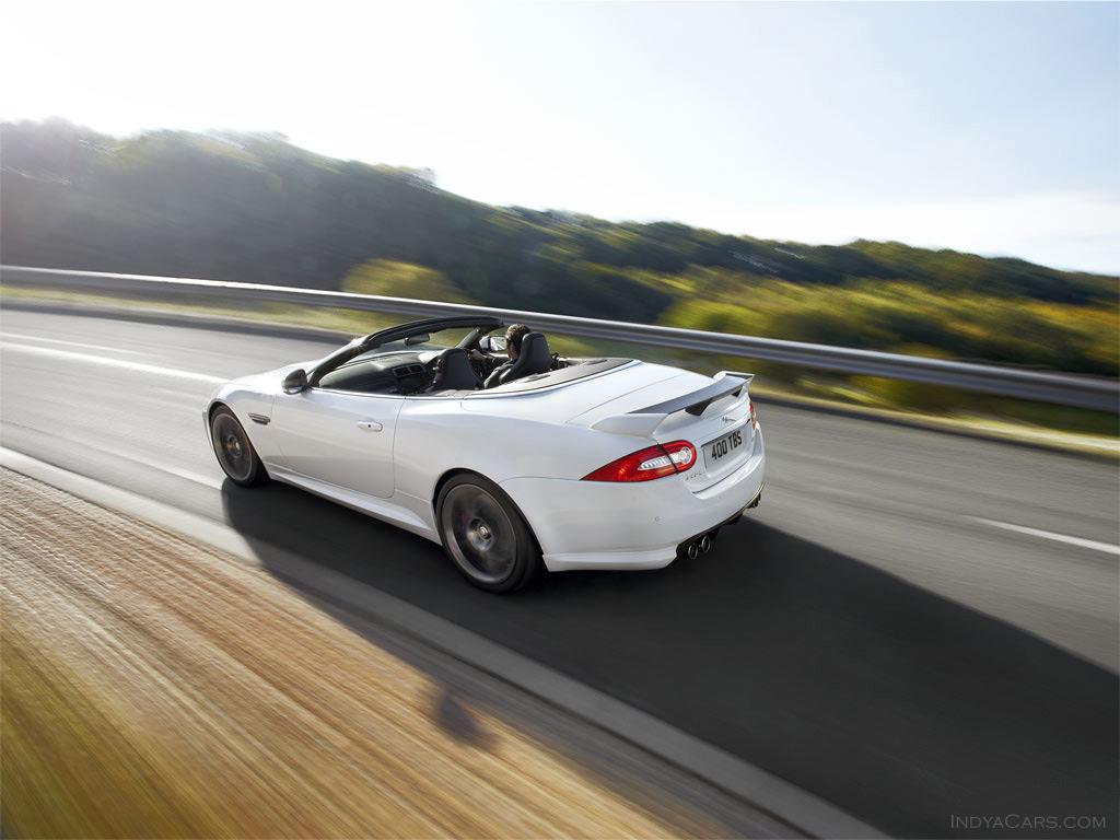 jaguar_xkr-s_convertible_4