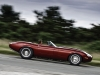 eagle_e_type_speedster_2