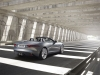 jaguar_f-type_4