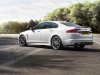 jaguar_xfr_speed_2
