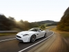 jaguar_xkr-s_convertible_2