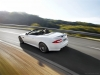 jaguar_xkr-s_convertible_4
