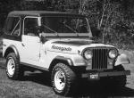 jeep-1977