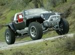 jeep-hurricane-02